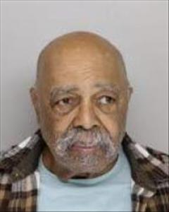Herman Patrick Newman a registered Sex Offender of California