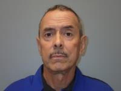 Herman Rios Jr a registered Sex Offender of California