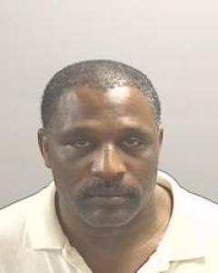 Herman Thomas a registered Sex Offender of California