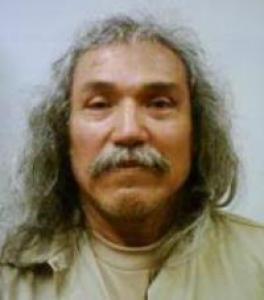Hilario Sanchez Velez a registered Sex Offender of California