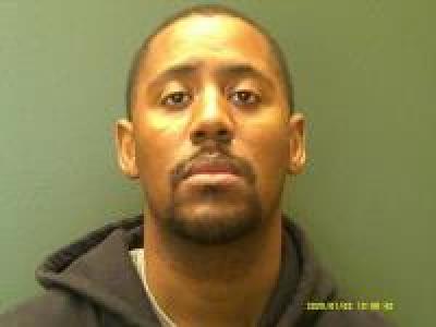 Hilbert Isaiah Lockwood a registered Sex Offender of California