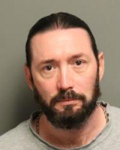 Hobson Beau Davies a registered Sex Offender of California