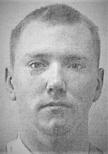 Holt C Rouland a registered Sex Offender of California