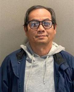 Hong Thai Luong a registered Sex Offender of California