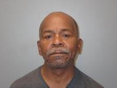 Horace Lamar Childress a registered Sex Offender of California