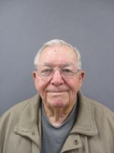 Howard Brooks a registered Sex Offender of California