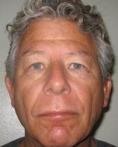 Howard D Deporte a registered Sex Offender of California