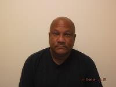 Howard Alexander Graves a registered Sex Offender of California