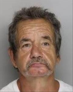 Howard L Hardin a registered Sex Offender of California