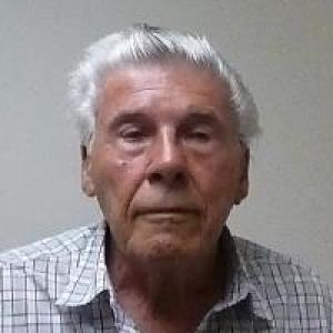 Howard Archie Keck a registered Sex Offender of California
