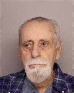 Howard Bruce Kenyon a registered Sex Offender of California