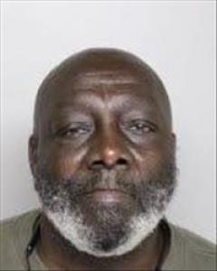 Howard Roy Smith a registered Sex Offender of California
