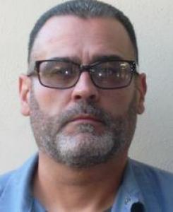 Hugo Manuel Aguirre a registered Sex Offender of California