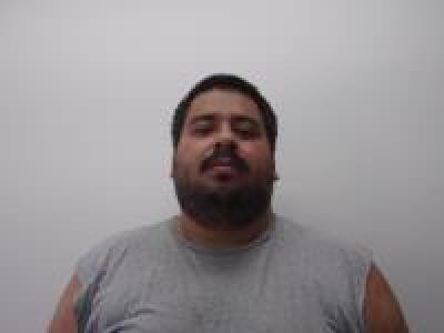 Hugo Alfaro a registered Sex Offender of California