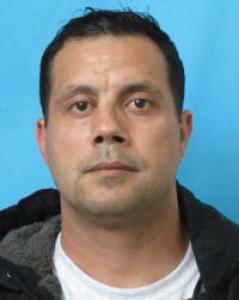 Humberto Lamas Landa Jr a registered Sex Offender of California