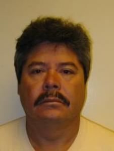 Humberto J Moya a registered Sex Offender of California