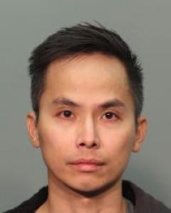 Hung Phi Pham a registered Sex Offender of California