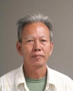 Hung Ngoc Truong a registered Sex Offender of California