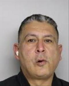 Ignacio Rafael Delafuente Jr a registered Sex Offender of California