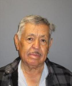 Ignacio Perez Perez a registered Sex Offender of California