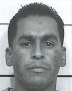 Ignacio M Piceno a registered Sex Offender of California