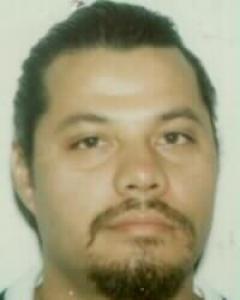 Ignacio Jose Vera a registered Sex Offender of California