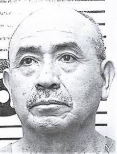 Ignacio Vivancovalenzuel a registered Sex Offender of California