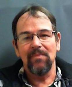 Ike J Quintana Jr a registered Sex Offender of California