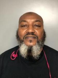 Imhotep Kareem Mustaqeem a registered Sex Offender of California
