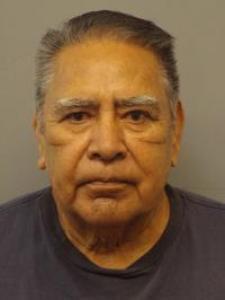 Ines G Herrera a registered Sex Offender of California