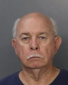 Ira Dale Barton a registered Sex Offender of California
