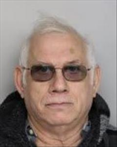 Ira Leslie Waltrip a registered Sex Offender of California