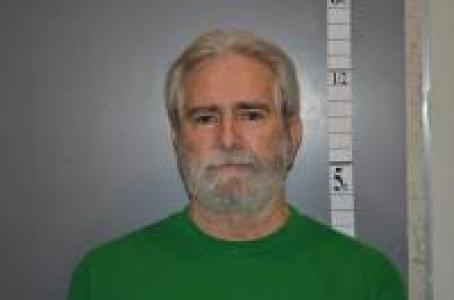 Isaac Thomas Greer a registered Sex Offender of California