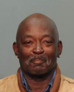 Isiah Daniels a registered Sex Offender of California