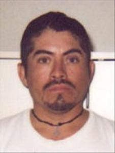 Isidro Torres Sanchez a registered Sex Offender of California