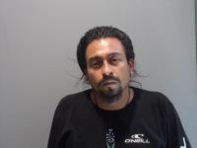 Isidro Toscano Jr a registered Sex Offender of California