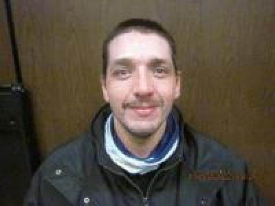 Ismael Betancourt a registered Sex Offender of California