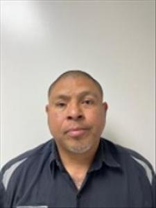 Ismael M Escamilla a registered Sex Offender of California