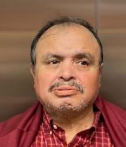 Ismael M Templos a registered Sex Offender of California
