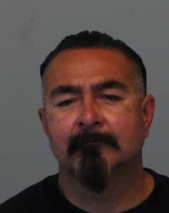 Ismael Ralph Urquiza a registered Sex Offender of California