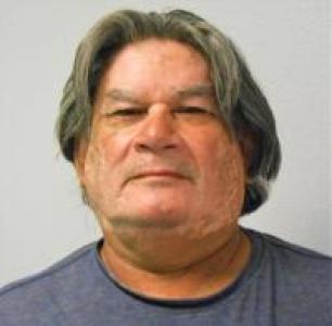 Ismael Hernandez Varela a registered Sex Offender of California