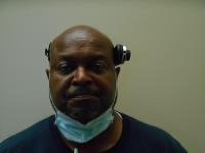Issac Lee Williams a registered Sex Offender of California
