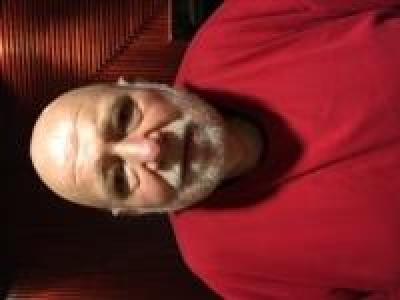 Istvan Szonyi a registered Sex Offender of California