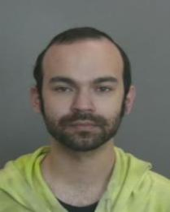Ivan Adolfo Franco a registered Sex Offender of California