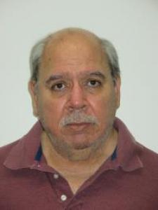 Ivan L Taylor a registered Sex Offender of California