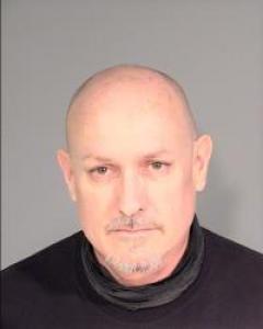 Ivan David Trombley II a registered Sex Offender of California