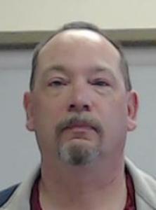 Ivin Ray Rhyne Jr a registered Sex Offender of California