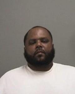 Ivory Buggs a registered Sex Offender of California