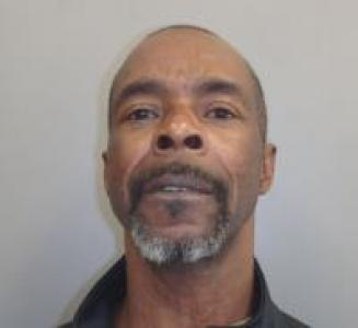 Ivory Lewis Woods a registered Sex Offender of California