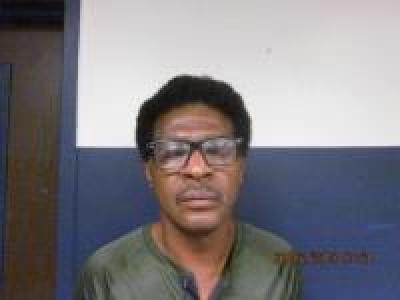 Jackson Delano Dixon a registered Sex Offender of California